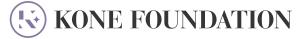 Purple-KoneFoundation-logo