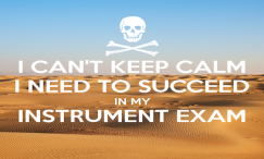 i-can-t-keep-calm-i-need-to-succeed-in-my-instrument-exam-1
