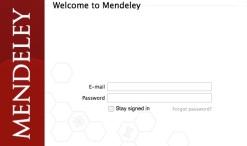 mendely pic_0