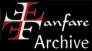 fanfare-archive.png